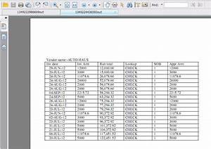 oracle student stuff custom variables in rtf template in xml With page break in rtf template