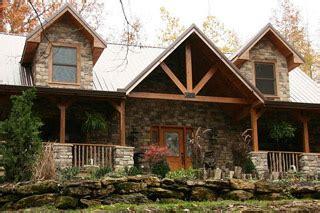 unfinished log cabins  sale  nc  grandview peaks