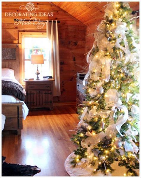 christmas light ideas to make the season sparkle