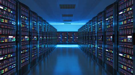 nitda frowns   utilisation  nigerian data centres