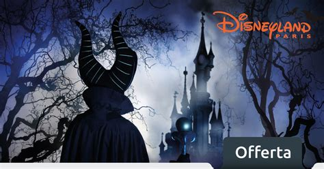 Prezzo Biglietto Ingresso Disneyland Offerta Disneyland Biglietti Ingresso Disneyland