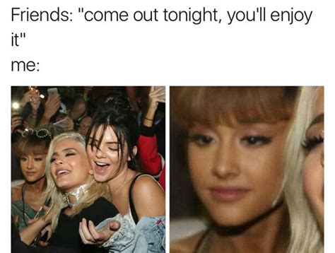 Ariana Grande Memes - lorde melodrama page 87 the popjustice forum