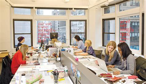 8 Top Interior Design Schools: NYSID - Azure Magazine