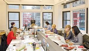 8 top interior design schools nysid azure magazine With interior decorating school dallas