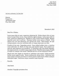 File:Formal letter png - Wikimedia Commons
