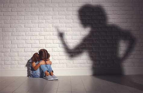 isnt child abuse   discussed