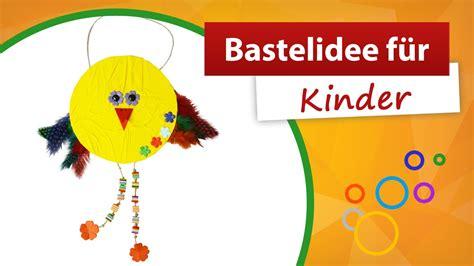bastelidee f 252 r kinder vogel basteln trendmarkt24