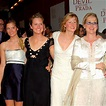 Meryl Streep's Daughter Lands Her Own TV Show - Phil ...