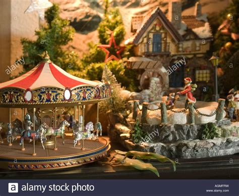 scenery  christmas decorations   merry