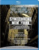 Synecdoche, New York (Blu-ray) | HDmag.cz