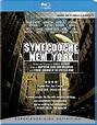 Synecdoche, New York (Blu-ray) | HDmag.cz