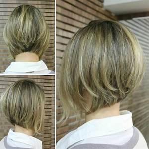 10 fantastičnih frizura za žene u 2016oj - Frizure.hr