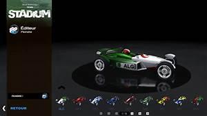 Peindre Sa Voiture : peindre une voiture comment peindre une voiture en noir mat fiche technique auto peindre une ~ Medecine-chirurgie-esthetiques.com Avis de Voitures