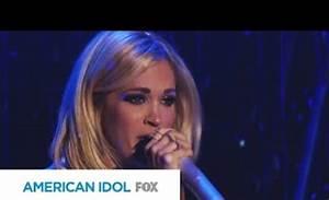 American Idol Videos - The Hollywood Gossip