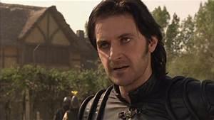 """Richard in """"Robin Hood"""" - Richard Armitage Photo (605200 ..."""