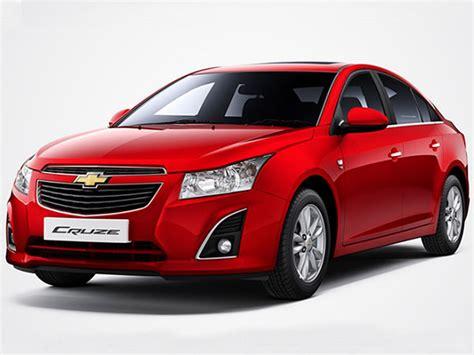 General Motors India Starts 24x7 Free Roadside Assistance