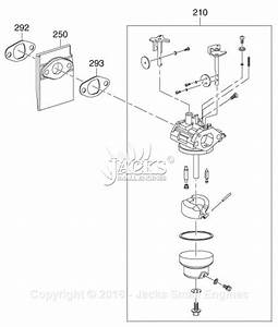 Robin  Subaru Ea190v Parts Diagram For Carburetor