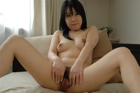 Sexy shaped asian milf babe in - Sexy Women in Lingerie ...