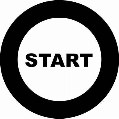 Icon Start Svg Onlinewebfonts