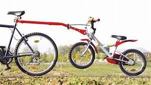 Kinder Fahrradsattel Mit Stange : fahrradrahmen pulverbeschichten oder lackieren ~ Jslefanu.com Haus und Dekorationen