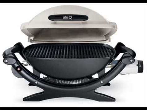 weber gasgrill reduziert electric barbecue grills electric bbq grill reviews weber 386002
