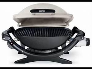 Weber Kugel Gasgrill : electric barbecue grills electric bbq grill reviews ~ Orissabook.com Haus und Dekorationen