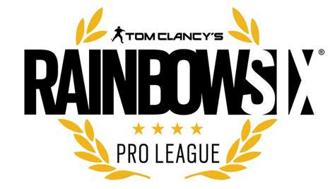siege partner rainbow six siege microsoft esl partner for pro league