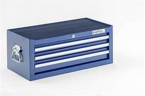 Werkzeugkiste Mit Schubladen : werkzeugkiste aufsatz 3 schubladen blau werkzeugkisten ~ Eleganceandgraceweddings.com Haus und Dekorationen