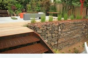 ديكور حدائق منزلية و تصاميم تحوّل حديقة منزلك إلى جنتك