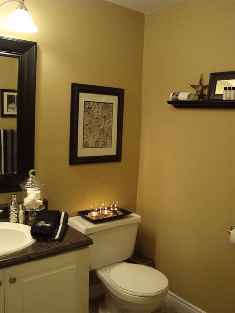 bathroom decorating accessories and ideas small bathroom decorating ideas images house decor picture