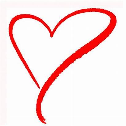 Heart Graphics Hearts Dreams
