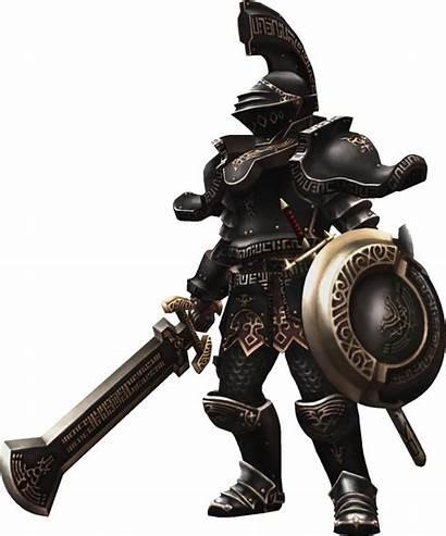 Darknut Zelda Legend Skin Armor Knight Princess