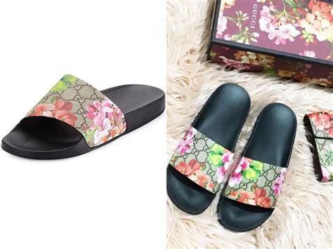 designer slide sandals pool slide sandals for summer 2017 reviews luxury