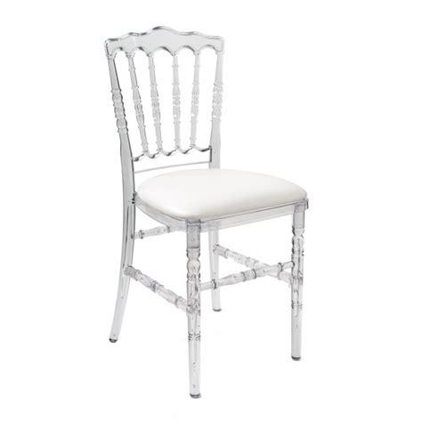 location housses de chaises location chaises mariage finest so amazing location