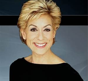 101 best images about JUDITH LIGHT♥♥ on Pinterest