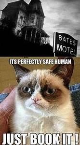159 best Bates Motel images on Pinterest | Bates motel, Tv ...