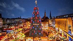 Engel Und Völkers Dortmund : dortmunder weihnachtsmarkt herzlich willkommen ~ Orissabook.com Haus und Dekorationen
