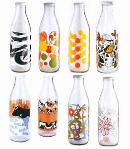 glass printed bottles glass printed bottles importer With how to print on water bottles