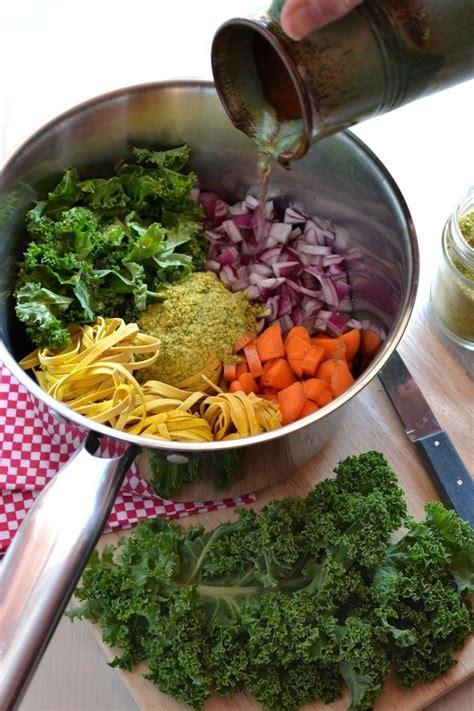 cuisine du terroir definition les 25 meilleures idées de la catégorie choux kale sur