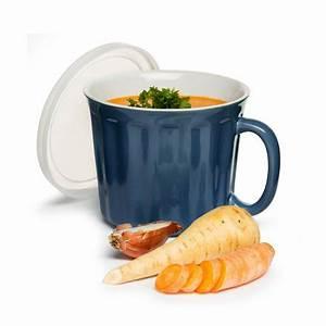 Becher Mit Deckel : suppen becher mit deckel soup online kaufen online shop ~ Orissabook.com Haus und Dekorationen