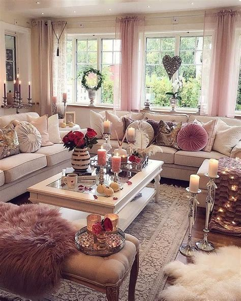 Cozy Living Room On A Budget by 45 Living Room Decor On A Budget 15 In 2019 Livingroom