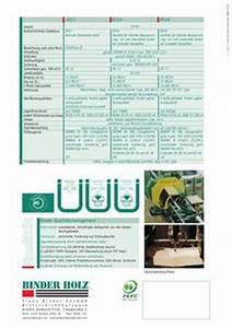 Holz Gewicht Berechnen : gewicht leimbinder metallteile verbinden ~ Themetempest.com Abrechnung