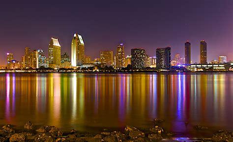Of San Diego by America S Finest San Diego Skyline Media 4