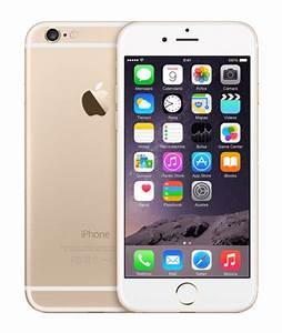 Apple iPhone 8 Plus 64GB Gold kopen Apple iPhone 8 Plus goud / 64 GB kopen?