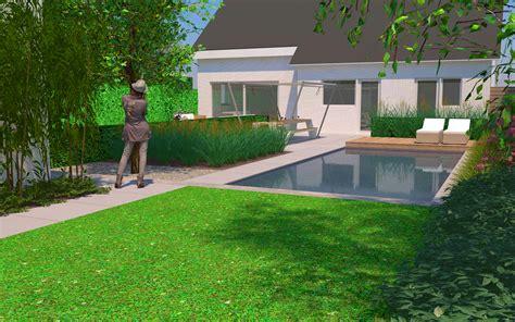 Tuin Ontwerpen App : Cottage tuin ontwerpen ecosia