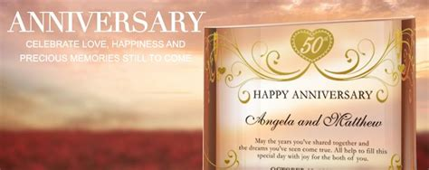 wedding anniversary wordings  parents  sample layout diy awards