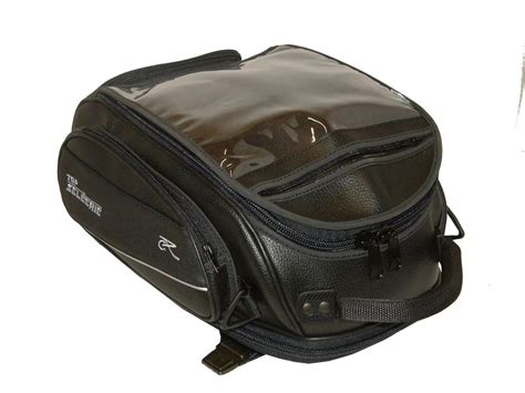 Top Sellerie Jerez Motorcycle Tank Bag Bmw R1200gs R1200s