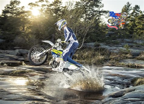 Husqvarna Fe 501 4k Wallpapers by Husqvarna 2016 Enduro Range Mcnews Au