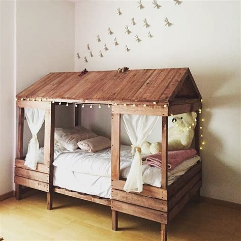 unique creative kids bed ideas  youll love