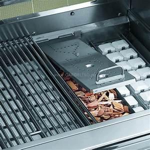 Grill Für Die Küche : lynx grill 36 einbau gasgrill f r die au enk ch ~ Sanjose-hotels-ca.com Haus und Dekorationen